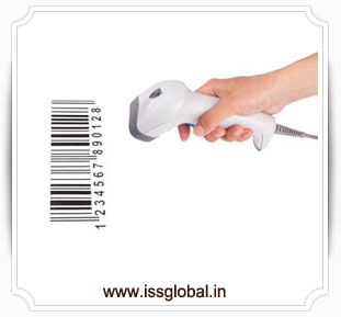 bar code readers device - ludhiana punjab chandigarh
