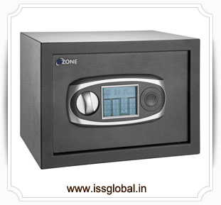 Digital Safe - Electronic Safe - Password Safe - ludhiana punjab chandigarh