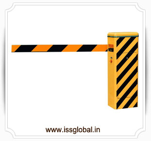 Automatic Boom Barriers - Sliding Gate barrier - Car Parking Barrier - ludhiana punjab chandigarh