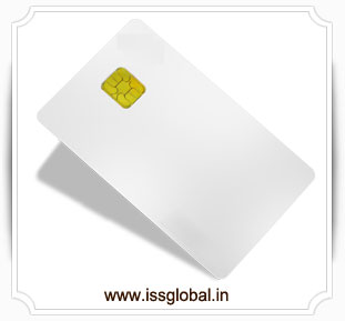 RFID Cards - Smart Cards - Attendance Cards - Radio Frequency Identification card - Mifare Cards - dealers and suppliers in ludhiana punjab