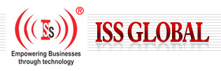 ISS Global Ludhiana Punjab - suppliers and distributors of office automation products like Time Attendance Systems, CCTV Cameras, Access Control Systems, EPABX Systems, Walkie Talkie, Paper Shredders, Currency Counters, Mobile Jammers, Electronic Safes, Metal Detectors, Walkie Talkie in india