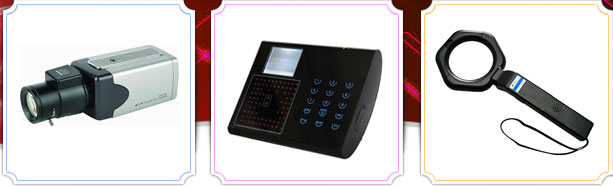 colour-cctv-camera-card-readers-metal-detectors-punjab-ludhiana-chandigarh-india