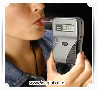 Alcohol Breath Tester Device - whisky tester - dealers and suppliers in ludhiana punjab