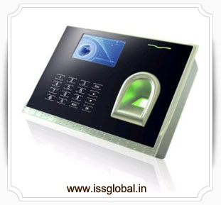 fingerprint machine for attendance - finger print access control systems - ludhiana punjab chandigarh