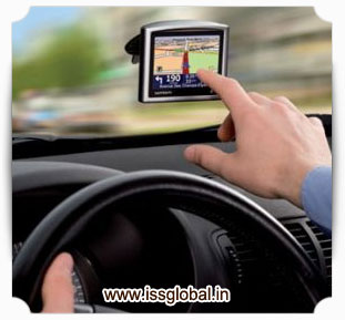 GPS Tracking Systems for Cars - ludhiana punjab chandigarh