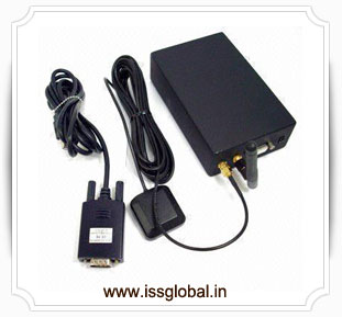 GPS Tracking Systems for Cars - Trucks GPS - Kids GPS - Bikes - ludhiana punjab chandigarh