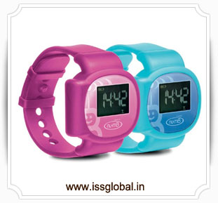 GPS Systems for Kids - ludhiana punjab chandigarh